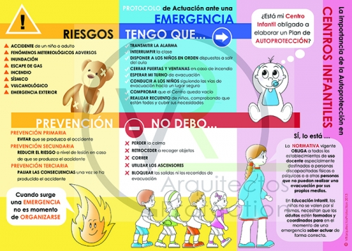 Triptico Seguridad  Infantil 02_VRarquitectos Protection