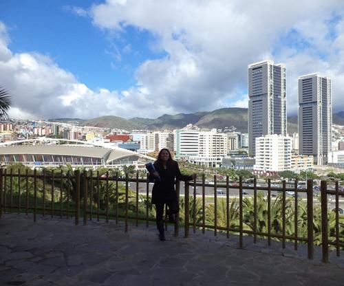 Trabajando Emergencias_Tenerife_VRarquitectos Protection 8